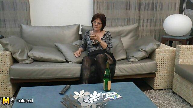 Prémio brasileirinhas vídeo pornô grátis Bambi